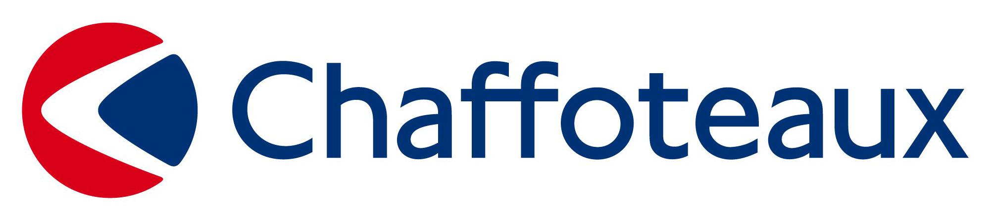 chaffoteaux_logo