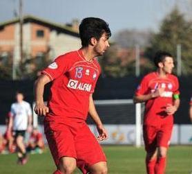 Giuseppe Tigani blinda la difesa