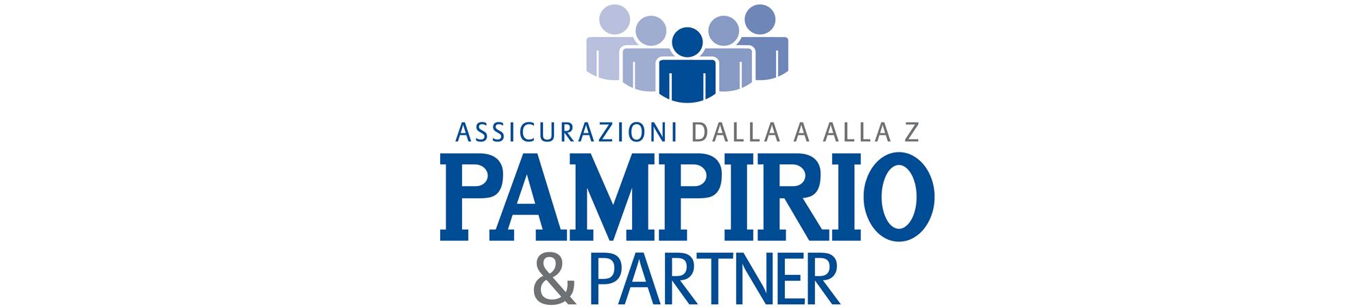 pampirio_logo2